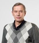BIld på Arne Paulsson