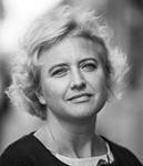 Åsa-Harvig-bloggare_150b