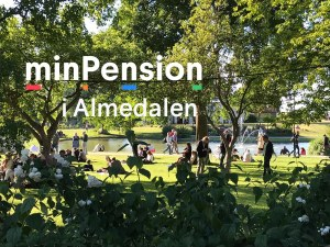minpension-i-almedalen