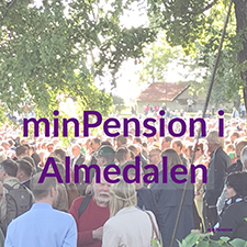 puff Almedalen_225