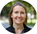 Ulrika Nordgren