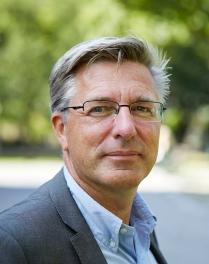 Anders Lundström_