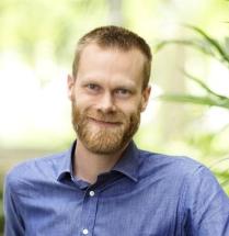 Dan Adolphson Björck