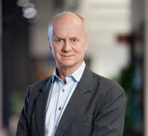 Daniel Barr